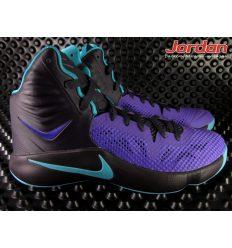 Nike Hyperfuse 2014