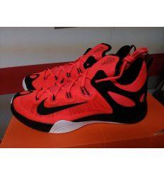 Nike Hyperrev 2015