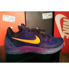 Nike Kobe Venomenom 5