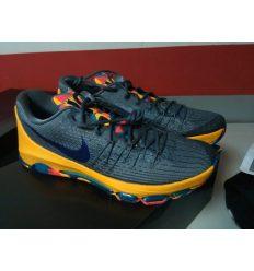 Nike KD VIII