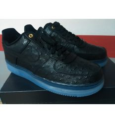 Nike Air Force 1 Comfort