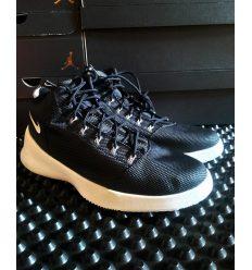 Nike HyperFr3SH mid