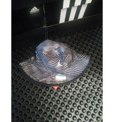 JORDAN RETRO 12 BUCKET HAT