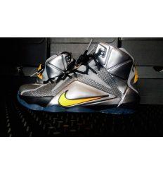 Nike Lebron XII