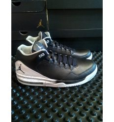 Jordan Flight Origin 2