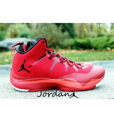 Jordan Super.Fly II