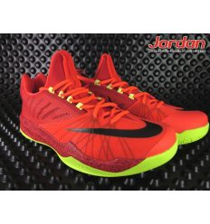 "Nike Zoom Run The One ""James Harden"""