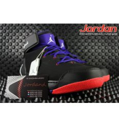Jordan Melo 1.5